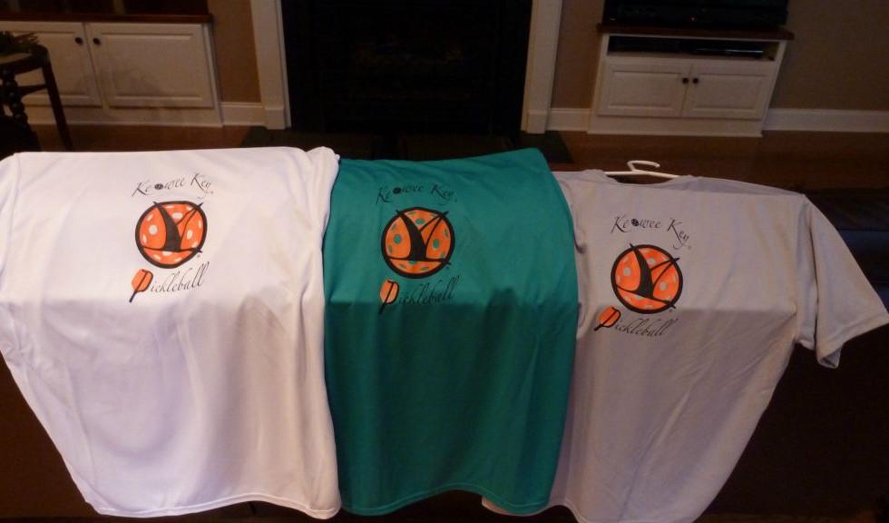 9B-Keowee Key Pickleball T-Shirts.jpg