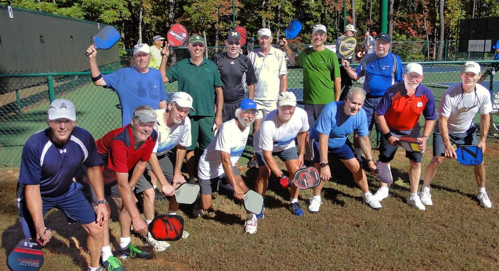22 mens intermediate group.jpg