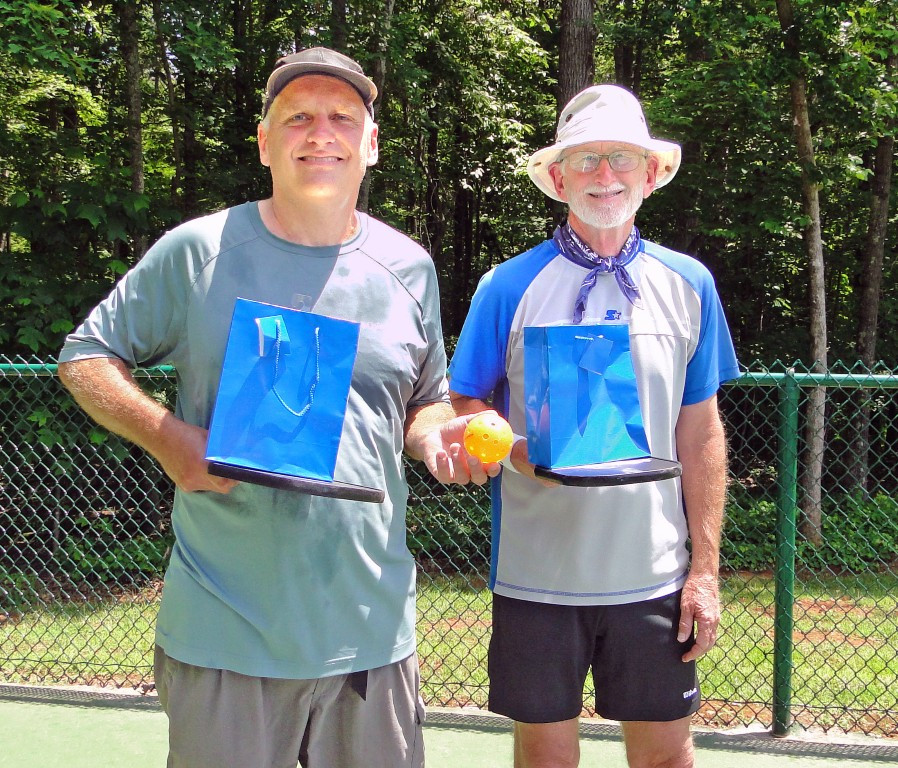 12a mens doubles winners.jpg