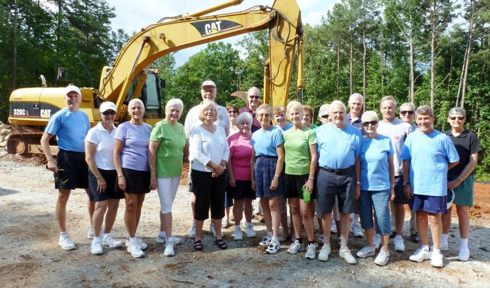 5-Official Ground Breaking 6-2012.jpg