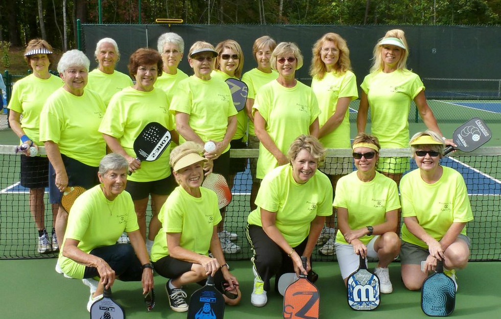36 Oct 2013 Ladies League.jpg