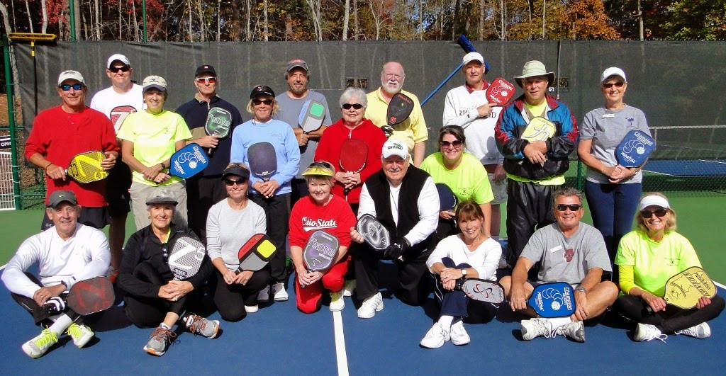 Fall Tournament Mixed Doubles.jpg