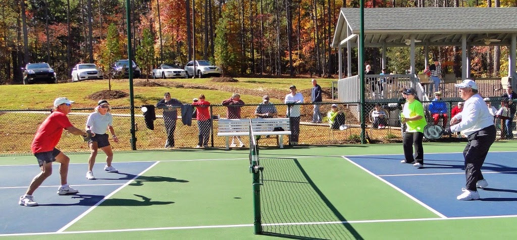 Fall Tournament Mixed Action.jpg