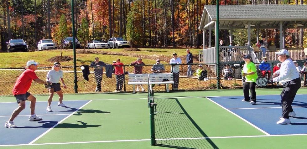 Fall Tournament Mixed Action.jpg