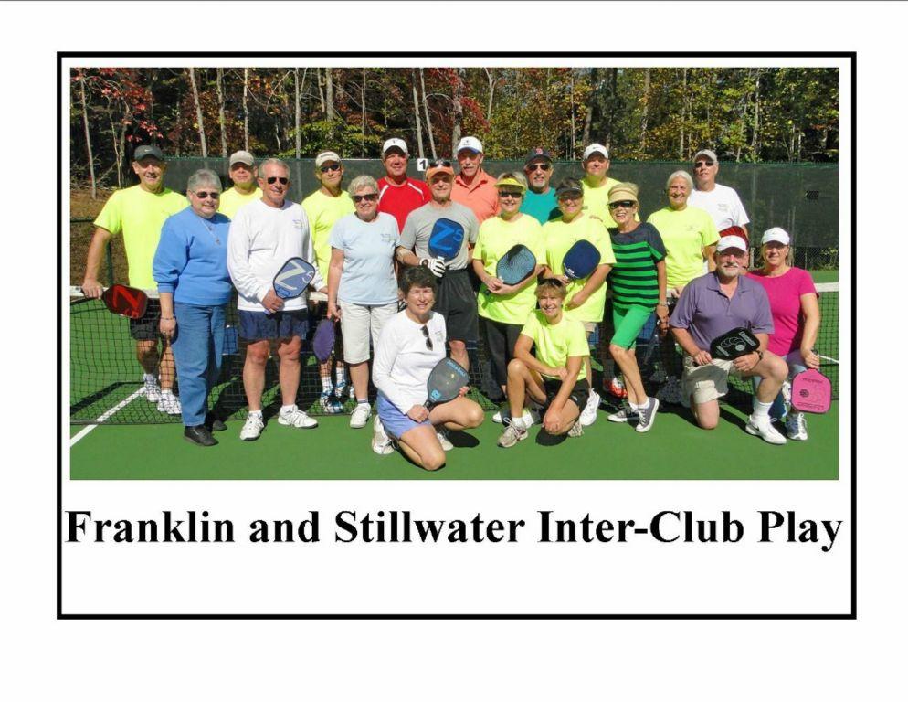 39 Franklin Stillwater Inter-Club Play.j