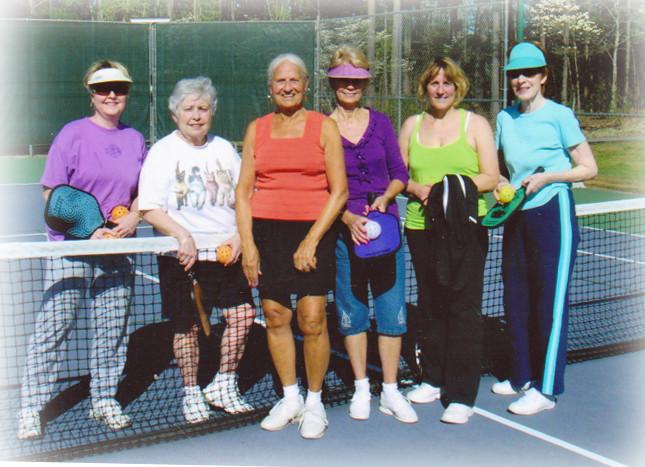 2-2002 Group.jpg