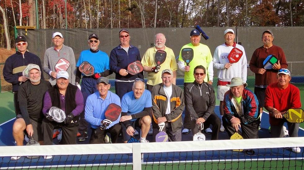 Fall Tournament Men.jpg