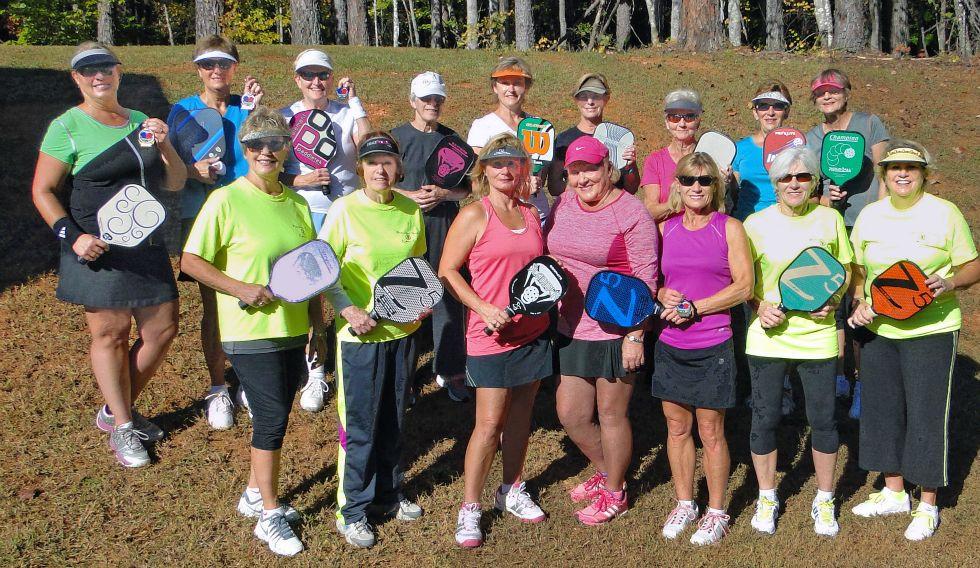9  intermediate women Reserves Nancy Sch