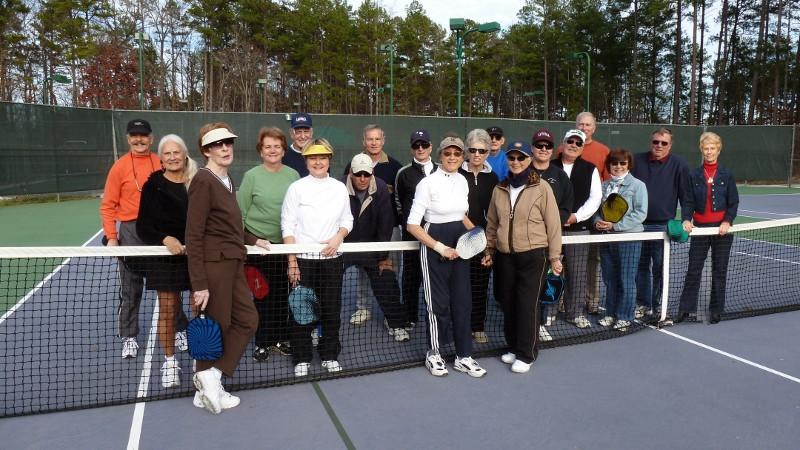2011 Group Photo.jpg