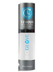 Bio-Glove Hand Sanitizer