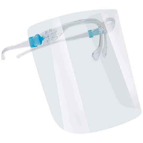 Face Shield- Glasses Anti Fog