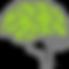 Icône_Neurofeedback