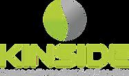 Kinside_Logo_Other version.png
