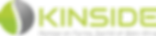 Logo_Kinside