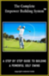 A slow steady guide to powerful Swing