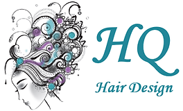 HQ Hair Design