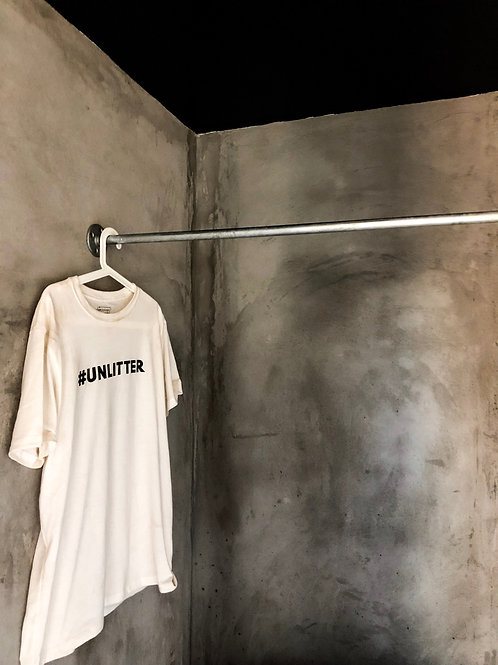 Recover T-shirt