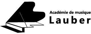 Academie-de-musique-Lauber.jpg