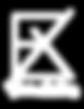 Jordanne_Logo_Blanc.png