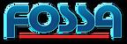 logo_fossa2.png