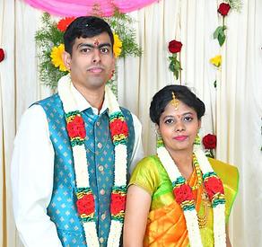 Vinoth Akshayaa (3).png
