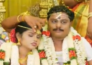narandhiranvaishanavi.PNG