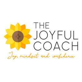 The Joyful Coach