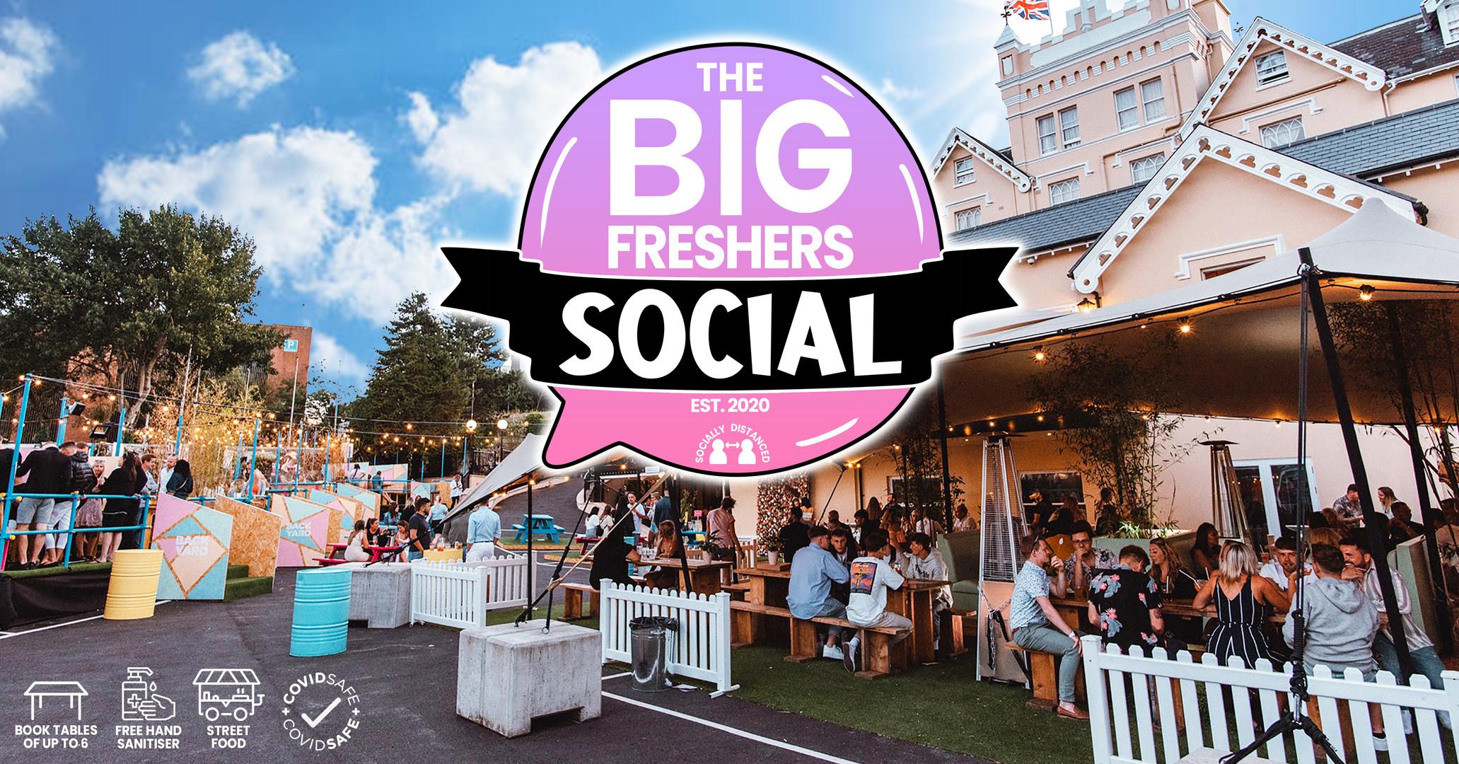 Social Event Cover 2020.jpg