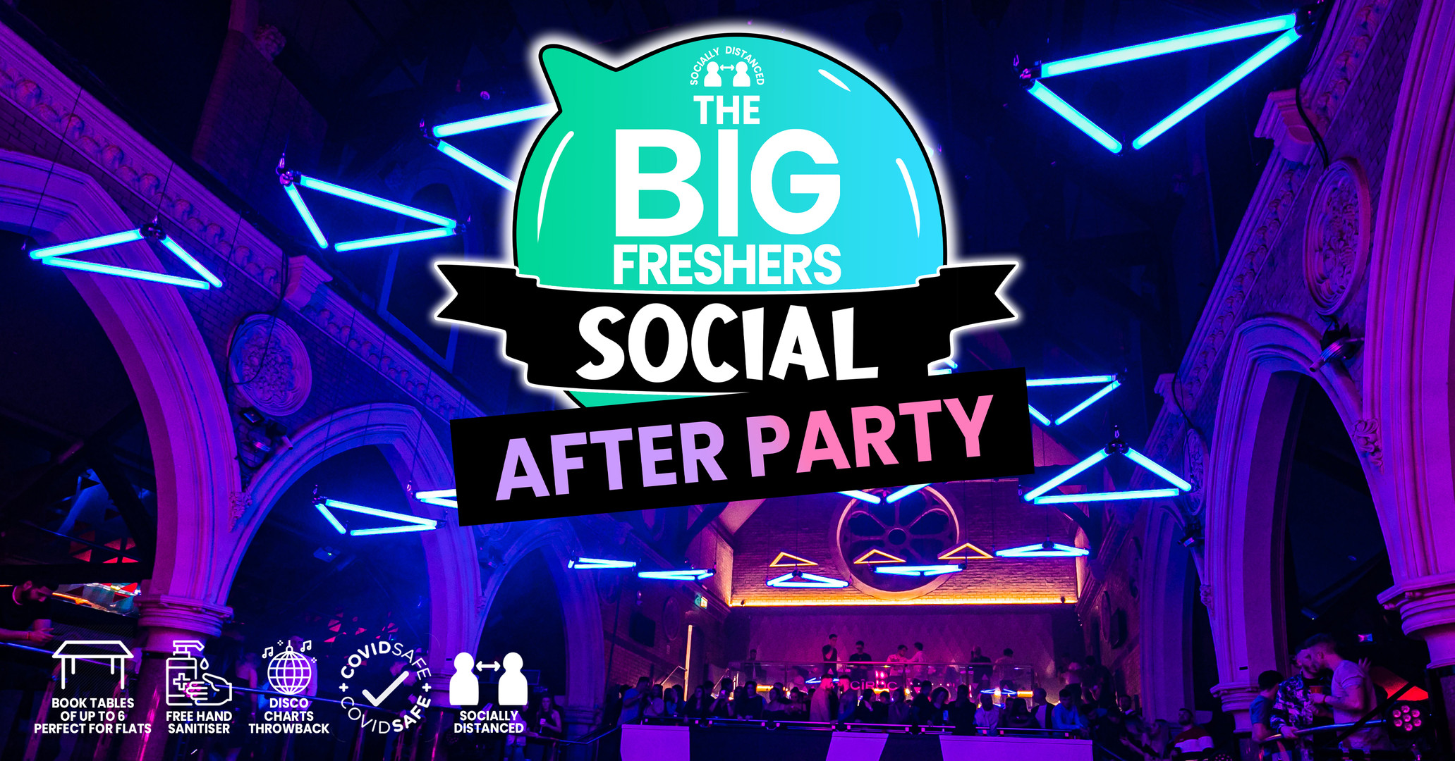Social After Party Event Cover 2.jpg