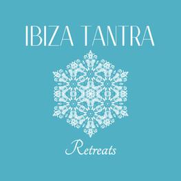 Ibiza Tantra Retreats