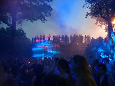 Neverworld Festival