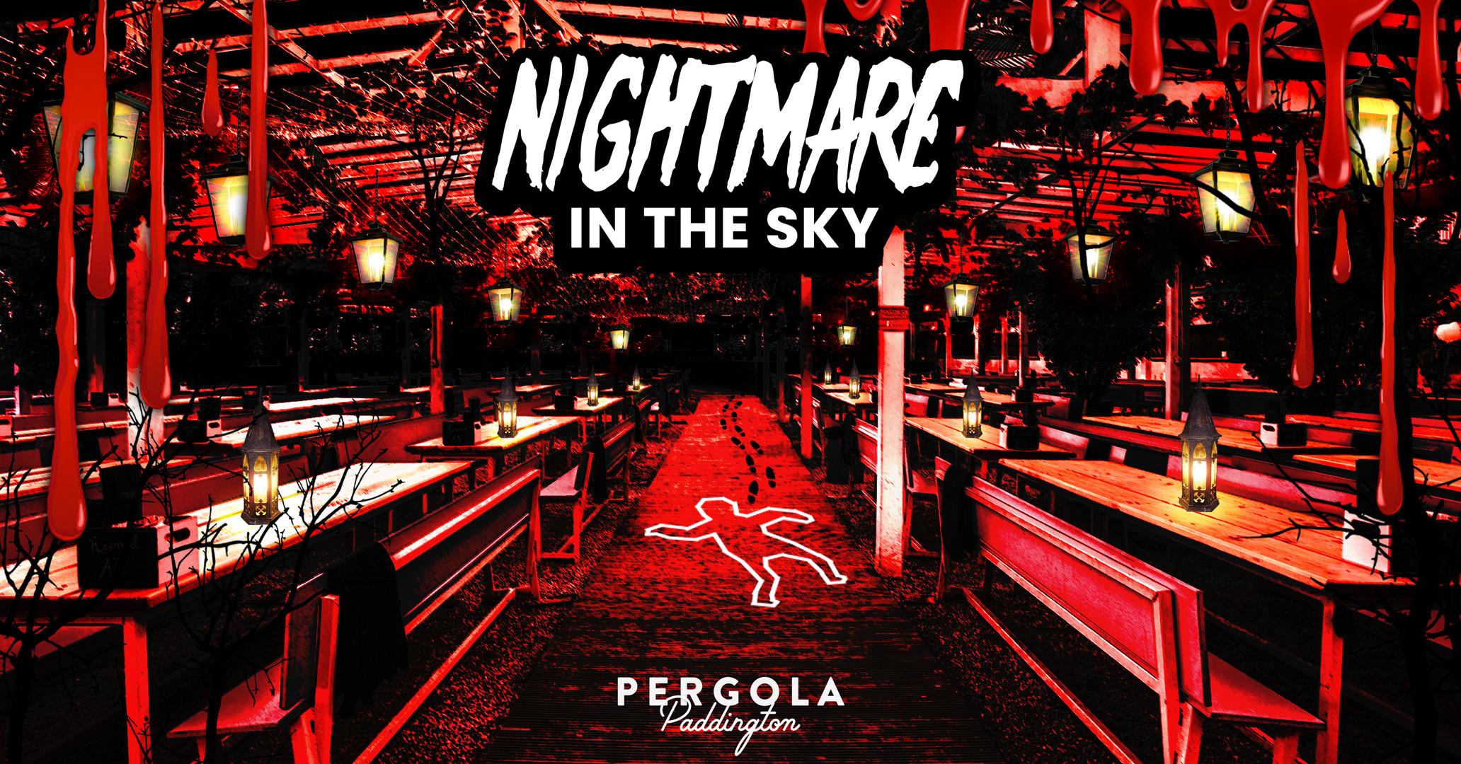 Nightmare In The Sky Event.jpg