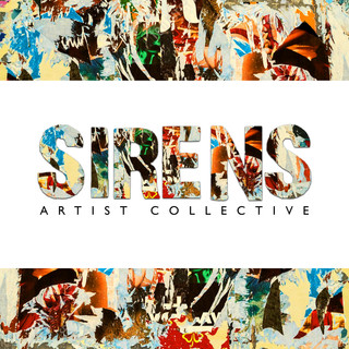 Sirens Artist Collective