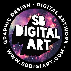 Logo New 3D 5.png