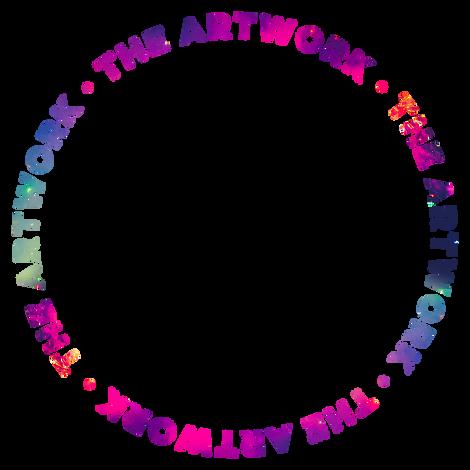 The Artwork