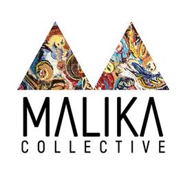 Malika Collective
