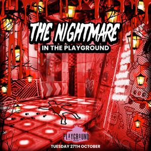 Playground Sqaure - 2.jpg