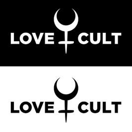 Love Cult
