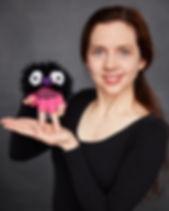 Headshot 2019 puppet.jpg