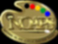 NOAPS logo.png