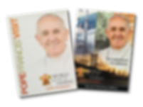 Pope Box and Cover.png