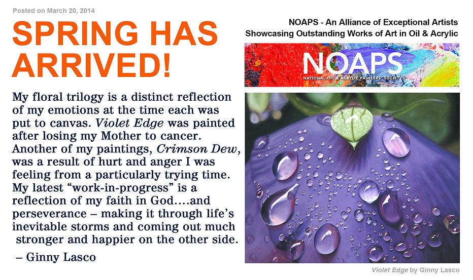 NOAPS Spring Has Arrived_Article.jpg