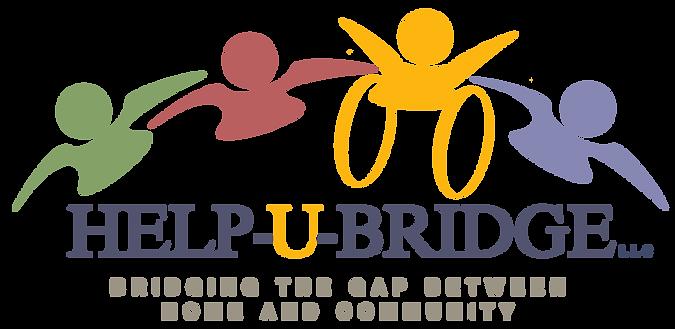 helpUbridge_Logo_Large.png