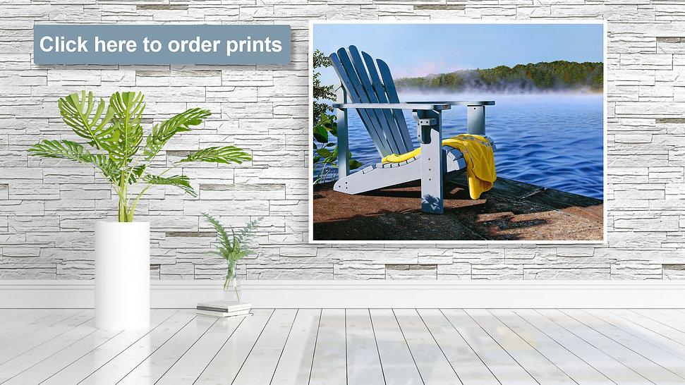 Order Prints2.jpg