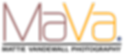 MaVa color logo_black name.png