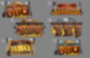 QandCSamples.jpg