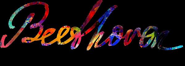 Beethoven_Logo_19_Medium.png