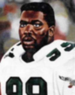 Jerome Brown.jpg