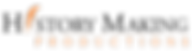 HMP Logo_New_Orange_BLACK.png
