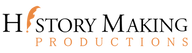 HMP Logo_New_Orange_BLACK.png